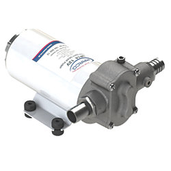 UP14 Diesel Transfer Gear Pump