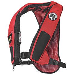 Elite 38 Automatic Inflatable PFD