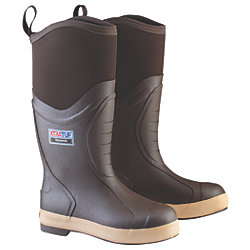 "Elite 15"" Insulated Performance Boot"