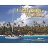 Cruising World 2016 Calendar