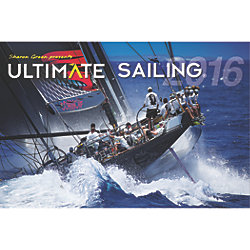 2016 Ultimate Sailing Calendar