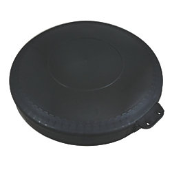 Replacement Lids - for Round Performance Series Kayak Hatches