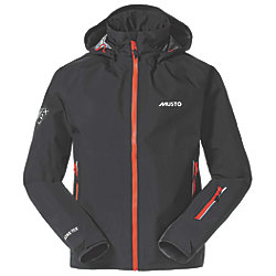 LPX Gore-Tex Jacket
