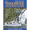 Discontinued: 2016 Waggoner Cruising Guide