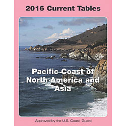 Discontinued: 2016 Current Tables