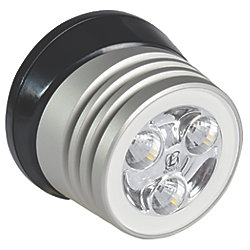 Zephyr LED Spreader Deck Light