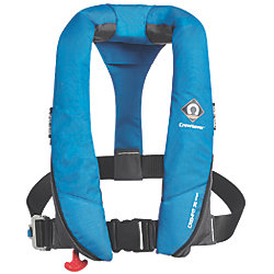 Crewfit 35 Sport Automatic Inflatable PFD