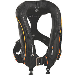 ErgoFit 290N OC Automatic Inflatable PFD
