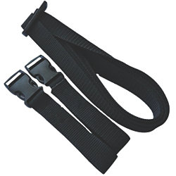 Crotch Strap for Inflatable Lifejacket or PFD
