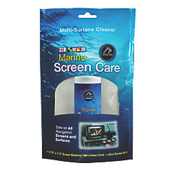 Marine Universal Screen Care Kit