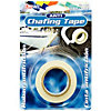 Anti-Chafing Tape - Vinyl Coated Heavy Cloth