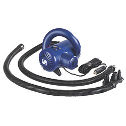 Air Pump - 15 PSI