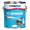 VC® Offshore Anti-Fouling Paint