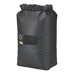 Bluewater Roll-Top Dry Bags