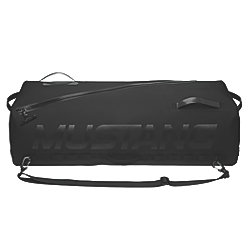 Greenwater 65L Waterproof Deck Bag