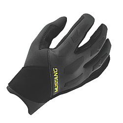 EP 3250 Ocean Racing Full Finger Glove