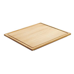 Gastronorm Wooden Chopping Boards