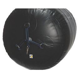 Load Distribution Kits for Large Inflatable Fenders