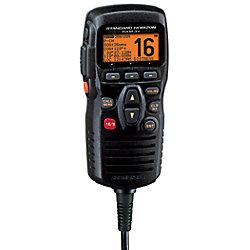 CMP31 RAM3 Second Station Microphone