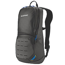 Bluewater 15L Hydration Pack