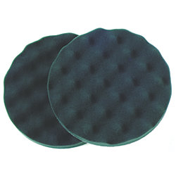 8IN PERFECT-IT FOAM POLISH PAD (2)