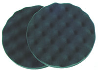 Foam Polishing Pad from 3M