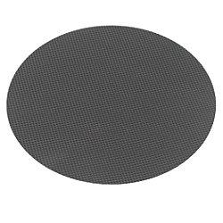 Carbon Fiber Deck Protection Wear Pads