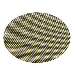 Kevlar Deck Protection Wear Pads