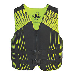 No Longer Available: Youth Rapid-Dry Vest