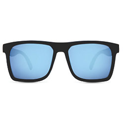 Taravals Polarized Sunglasses