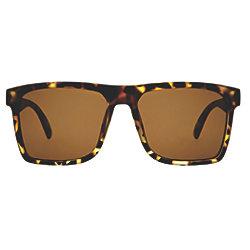 Taravals Polarized Sunglasses