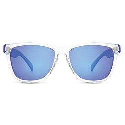 Discontinued: Originals Polarized Sunglasses