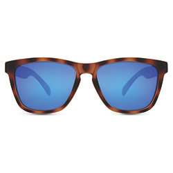 Discontinued: Madronas Polarized Sunglasses