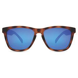 Madronas Polarized Sunglasses