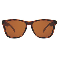 Madronas Polarized Sunglasses