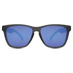 Discontinued: Headlands Sunglasses