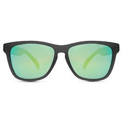 Headlands Sunglasses