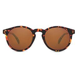 Dipseas Sunglasses