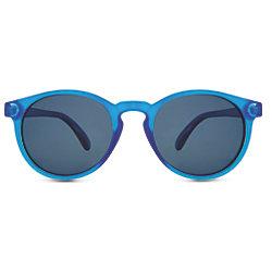 Discontinued: Dipseas Sunglasses
