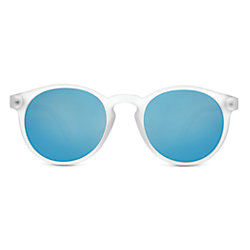Discontinued: Dipseas Sunglasses