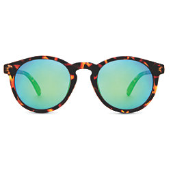 Dipseas Sunglasses