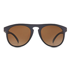 Discontinued: Foxtails Sunglasses