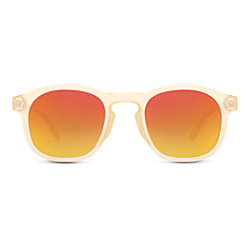 Discontinued: Foothills Polarized Sunglasses