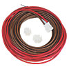 Power Line Extension Cable