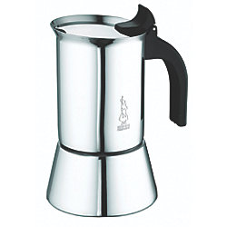 Venus Espresso Coffee Maker