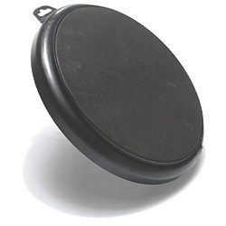 Bucket Seat / Lid