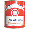 Teak Wonder® Dressing-Sealer