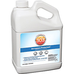 GAL. REFILL 303 PROTECTANT