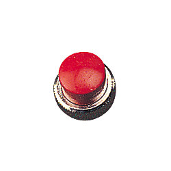 WATERPROOF CAP FOR 420420-RED