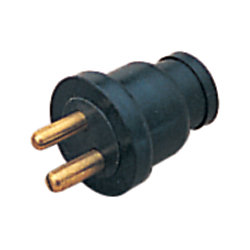 PLUG ONLY FOR 426142